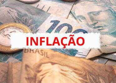 Inflação Em Alta: Como Se Proteger?